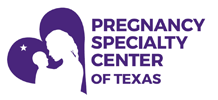 Pregnancy Specialty Center of Texas – Dr. Nima Goharkhay – Maternal Fetal Medicine – Perinatologist